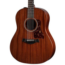 Image for AD27e Acoustic-Electric Guitar from SamAsh