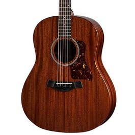 Image for AD27 Acoustic Guitar from SamAsh