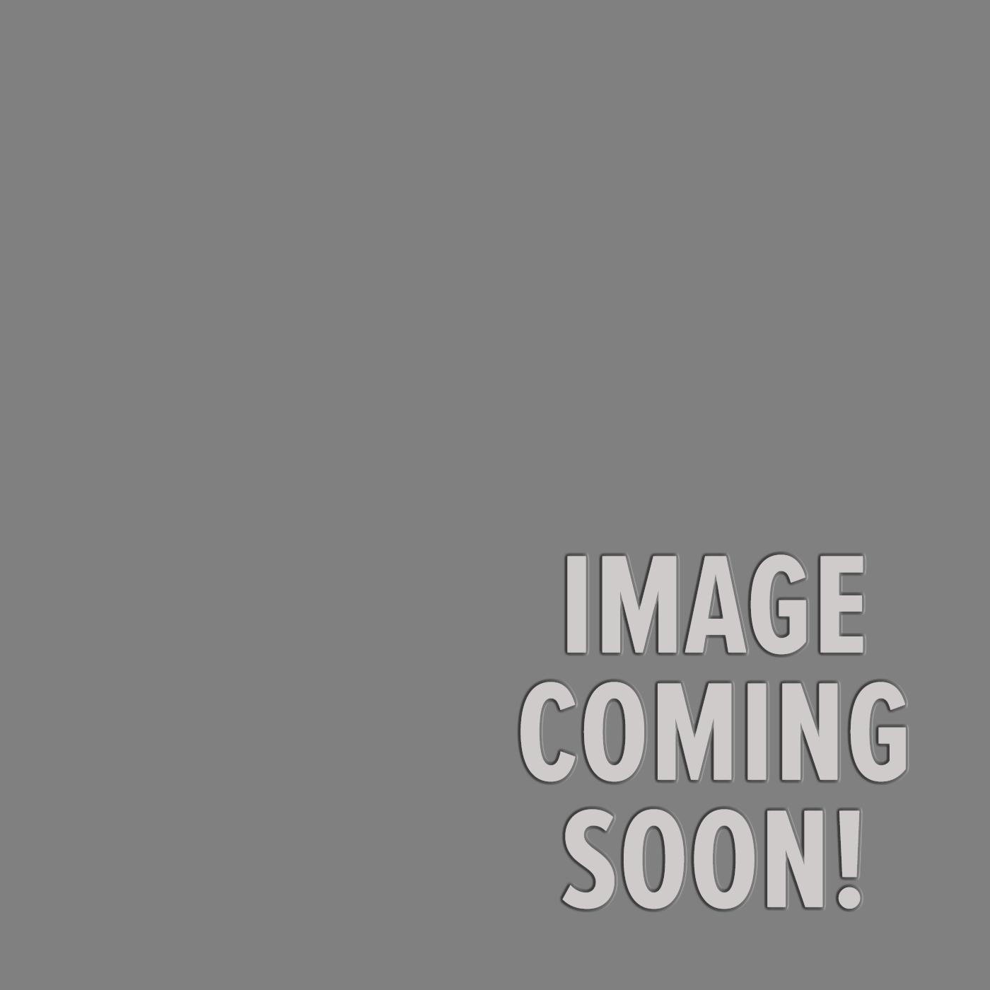 Image for GC1 Nylon-String Left-Handed Acoustic Guitar from SamAsh