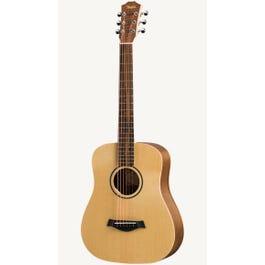 Taylor Guitars BT1e Baby Acoustic-Electric Guitar