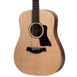 Image for Big Baby Taylor BBTe Acoustic-Electric Guitar from SamAsh
