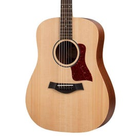 Image for Big Baby Taylor BBT Acoustic Guitar from SamAsh