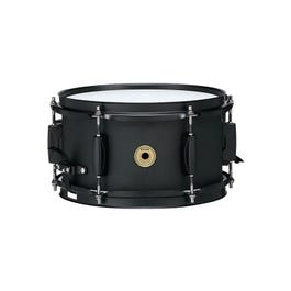 """Image for Metalworks 5.5""""x10"""" Snare Drum (Open Box) from SamAsh"""