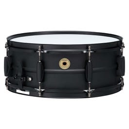 """Image for Metalworks 5.5""""x14"""" Snare Drum from SamAsh"""