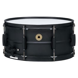 """Image for Metalworks 6.5""""x14"""" Snare Drum from SamAsh"""