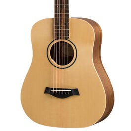 Image for Baby Taylor BT1 Acoustic Guitar from SamAsh