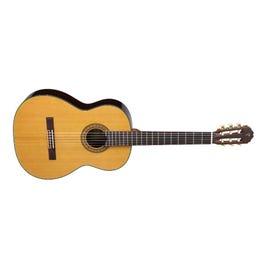 Image for C132S Nylon-String Acoustic Guitar from SamAsh