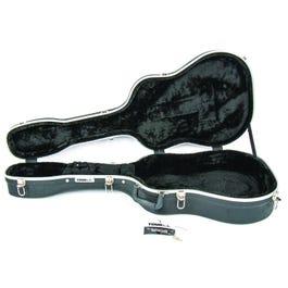 Image for Tourtek 501 Dreadnought Acoustic Guitar Case from SamAsh
