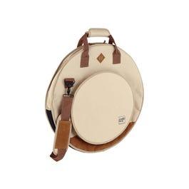 "Image for Powerpad 22"" Designer Cymbal Bag from SamAsh"