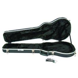 Tourtek Tourtek 503 Les Paul Style Electric Guitar Case