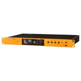 Image for CG-1800 Video Sync / Master Clock Generator from SamAsh