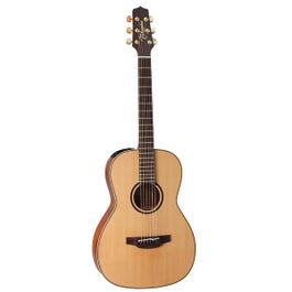 Image for Pro Series 3 CP3NYK Acoustic-Electric Guitar from SamAsh