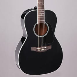 Image for Pro Series 3 CP3NY Acoustic-Electric Guitar from SamAsh