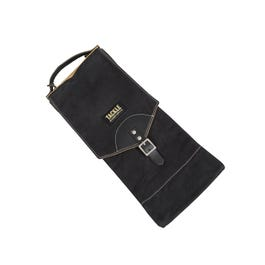 Image for Waxed Canvas Compact Stick Case from SamAsh