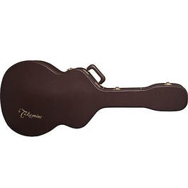 Image for G-Series Jumbo Acoustic Guitar Case from SamAsh