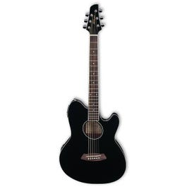 Image for TCY10E Acoustic-Electric Guitar from SamAsh