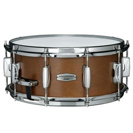 "Tama 6x14"" Soundworks Kapur Snare Drum"