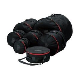Tama Standard Series Drum Bag Set - 7-piece