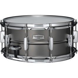 Image for Soundworks Steel Snare Drum from SamAsh