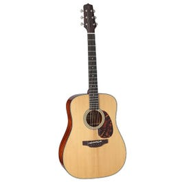 Image for EF340S-TT Dreadnought Acoustic Electric Guitar from SamAsh