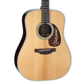 Image for EF360S-TT Dreadnought Acoustic-Electric Guitar for SamAsh