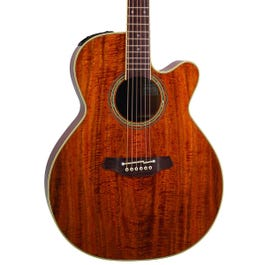 Image for EF508KC NEX Cutaway Acoustic Electric Guitar from SamAsh