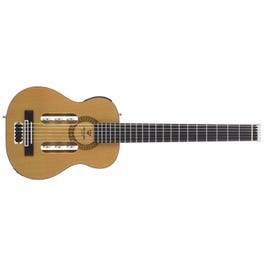 Image for Escape Classical Acoustic-Electric Guitar (Cedar Top) from SamAsh