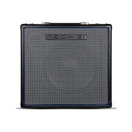 "Image for EX112 1x12"" 100-Watt Guitar Extension Speaker Cabinet from SamAsh"
