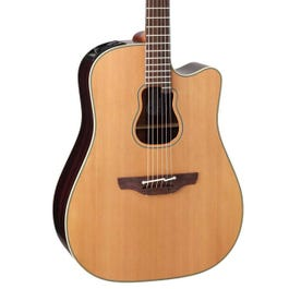 Image for GB7C Garth Brooks Signature Acoustic-Electric Guitar from SamAsh