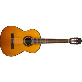 Image for GC1 Classical Acoustic Guitar from SamAsh