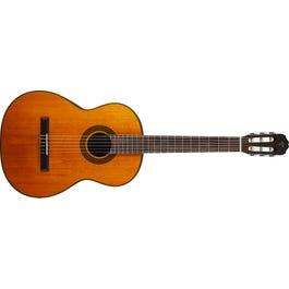 Takamine GC3 Nylon-String Classical Acoustic Guitar