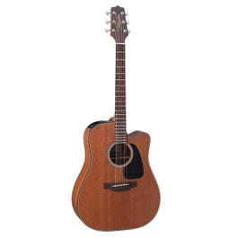 Image for GD11MCE-NS Dreadnought Acoustic-Electric Guitar for SamAsh