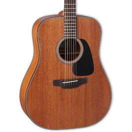 Image for GD11M Acoustic Guitar from SamAsh