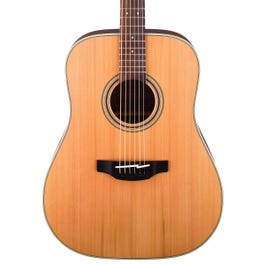 Image from GD20-NS Acoustic Guitar from SamAsh