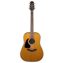 Takamine GD30 Left-Handed Acoustic Guitar