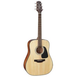 Image for GD30 Acoustic Guitar from SamAsh