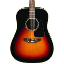 Image for GD51 Acoustic Guitar (Sunburst) from Sam Ash