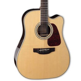 Image for GD90CE-ZC Acoustic-Electric Guitar from SamAsh