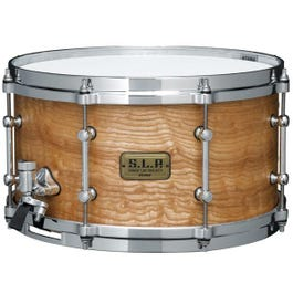 Image for 'S.L.P.' G-Maple 13-ply