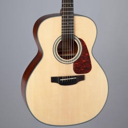 Image for GN10 Acoustic Guitar from SamAsh
