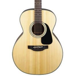 Image for GN30 Acoustic Guitar (Natural) from Sam Ash