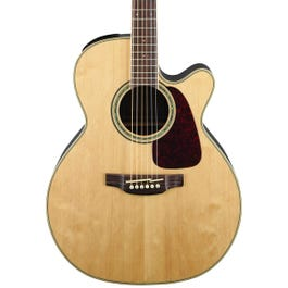 Image for GN71CE-NAT Acoustic-Electric Guitar from SamAsh