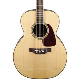 GN93-NAT Acoustic Guitar
