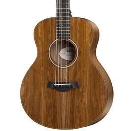 Image for GS Mini-e Koa Acoustic-Electric Guitar from SamAsh