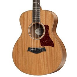 Image for GS Mini-e Mahogany Acoustic-Electric Guitar from SamAsh