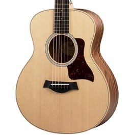 Image for GS Mini-e Walnut Acoustic-Electric Guitar (Demo) from Sam Ash