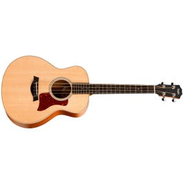 Image for GS Mini-e Bass Acoustic-Electric Bass Guitar from SamAsh
