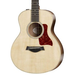 Image for GS Mini-E RW Acoustic-Electric Guitar from SamAsh