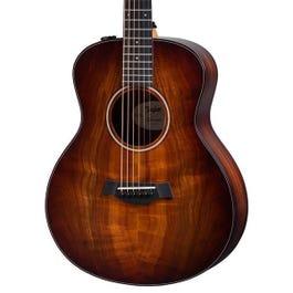 Image for GS Mini-e Koa Plus Acoustic-Electric Guitar from SamAsh
