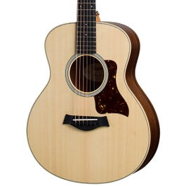 Image for GS Mini-E Rosewood Left-Handed Acoustic-Electric Guitar from Sam Ash